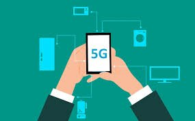 What is 5G, and when will it start in India?