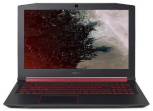 Acer Nitro Best Gaming Laptop