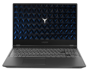 Lenovo Legion Y540 Best Laptop