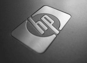 Top Laptop Brand HP