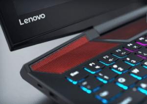 Top Laptop Brand Lenovo