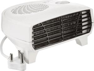 Orpat OEH-1220 2000-Watt Fan Best Room Heater