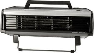 Usha 423 N Heat Convector Best Room Heater