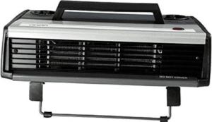Usha HC 812 T 2000-Watt Heat convector Best Room Heater