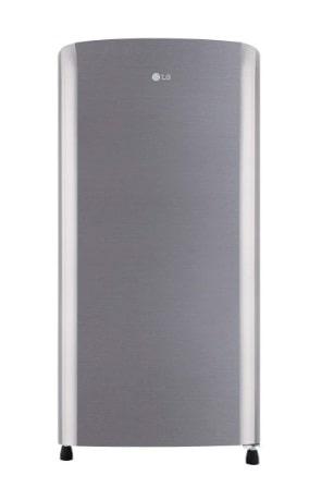 Best Refrigerator under 15000