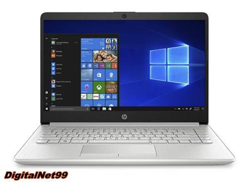 HP-14s-core-i5-10th-gen laptop