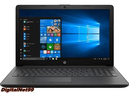 HP-15-Core-i3