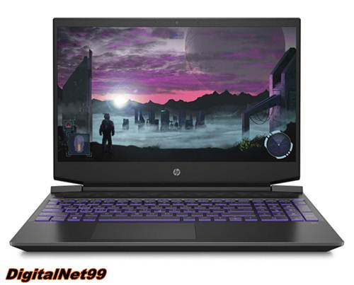 HP-Pavilion-Gaming-Laptop