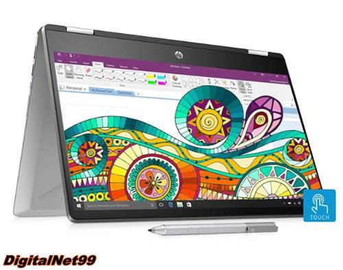 HP-Pavilion-x360-Core-i3-8th-Gen-14-inch-touchscreen-2-in-1-laptop