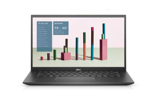Best Dell Laptop Dell 5408