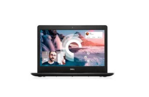 Best Dell Laptop Dell Vostro 3491