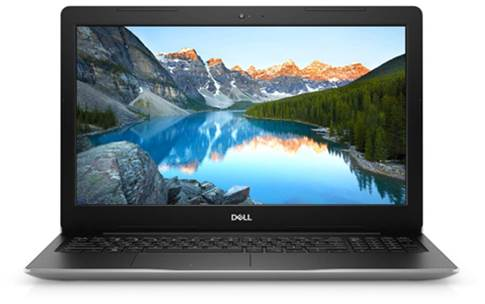 Best Dell Laptop Dell 3593