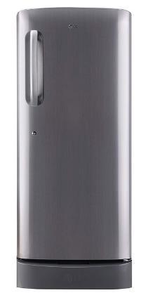 Lg refrigerator under 20000